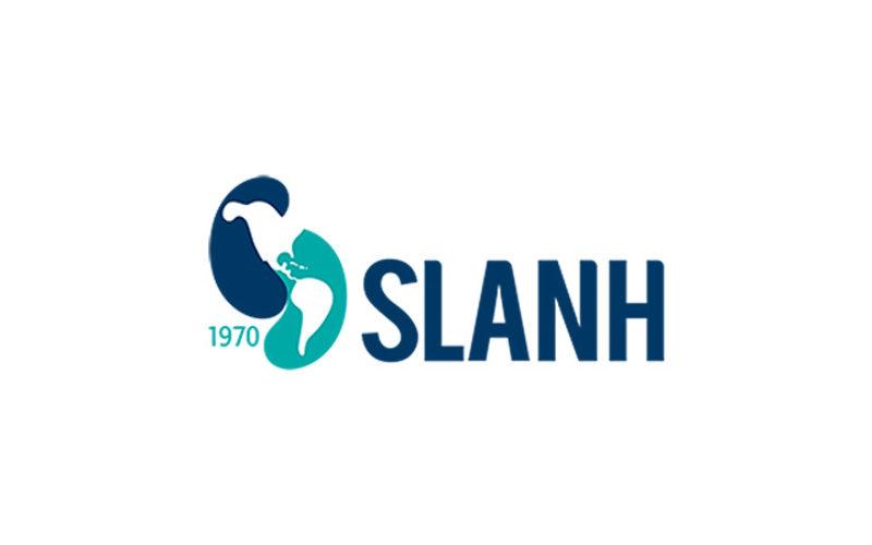 Encuesta SLANH-ACECANH Nefropatía Mesoamericana