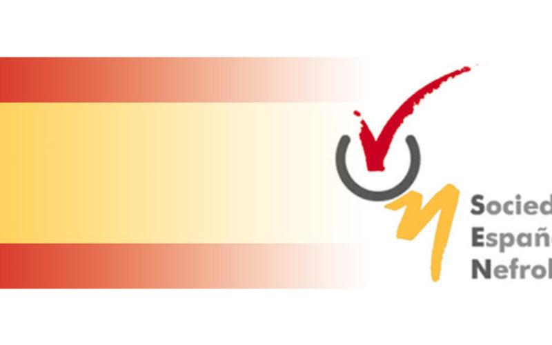 Sociedad Española de Nefrología anuncia becas