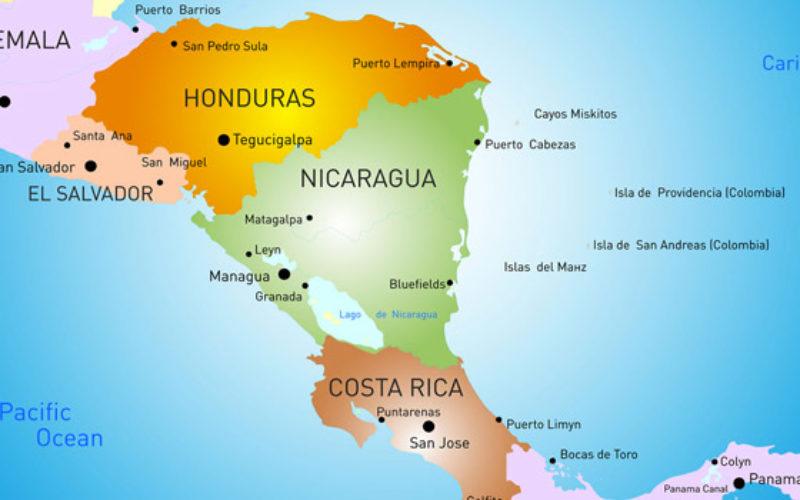 Hipótesis sobre la Etiología de la Nefropatía Mesoamericana