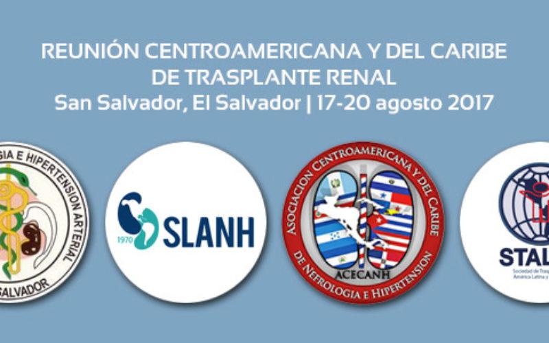 Declaración de El Salvador